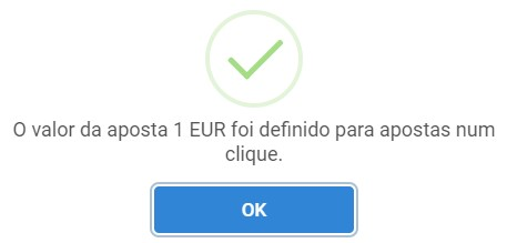 1xbet portugal one click step 2