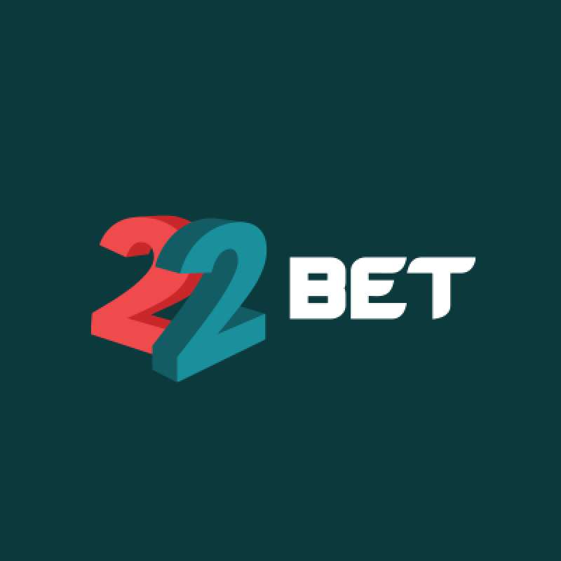 Available 22Bet